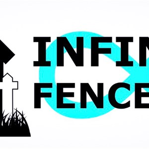 Infinity Fence LLC Cover Photo