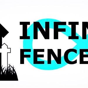 Infinity Fence LLC Logo