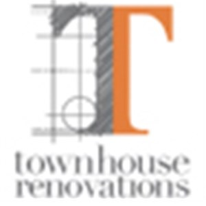 Townhouse Renovations, Inc. Cover Photo