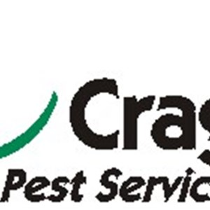 Cragoe Pest Services Inc Logo