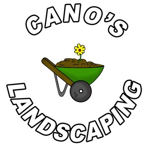 Canos Landscaping Cover Photo
