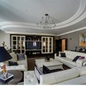 Furniture Repair by Augusta Interior Designs Cover Photo