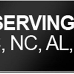 Custom Assembly & Installations, Inc. Logo