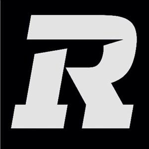 Robar Flooring & Contracting Logo