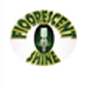 Floorescent Shine Logo