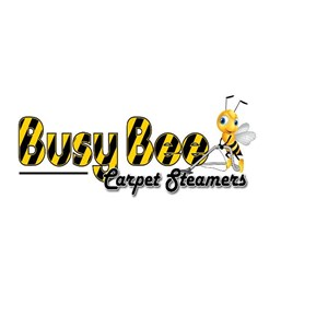 Busy Bee Carpet Steamers Cover Photo