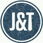 J & T Janitorial Service Cover Photo