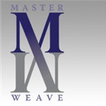 Masterweave Commercial Carpet Logo