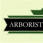 Arborist United Cover Photo
