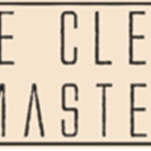 The Clean Master Logo