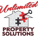 Unlimited Property Solutions Cover Photo