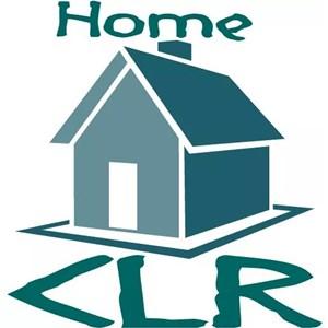 Home CLR LLC Logo