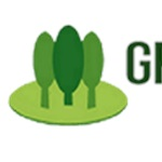 Green for Miles Lawn Care Cover Photo