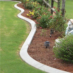 Tejas Lawn & Landscaping and more Cover Photo