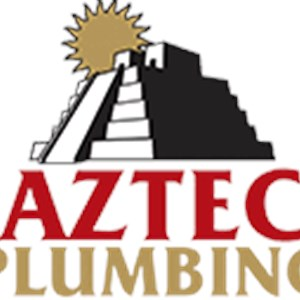 Aztec Plumbing Inc Cover Photo