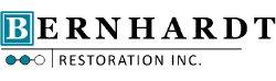 Bernhardt Restoration Logo