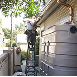 Rain Water Systems Cover Photo