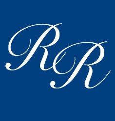 Refreshing Renovations Logo