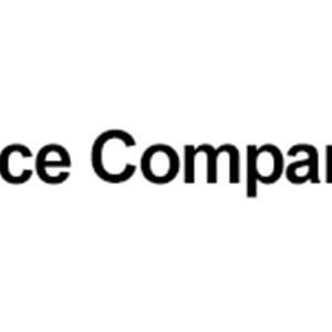 Alliance Fence Corporation Logo