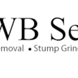 Jwb Services Logo