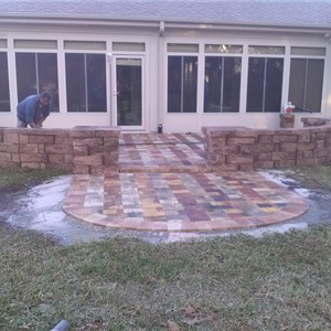 Stones For Driveways