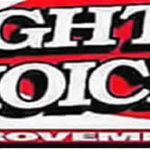 Right Choice Improvements Logo