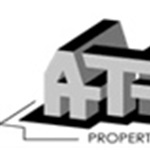 A team property services Cover Photo