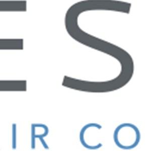 Aire Serv of Mentor Logo