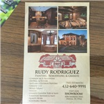 Rudy Rodriguez Painting & Remodeling & Cover Photo