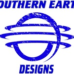 Southern Earth Designs Logo