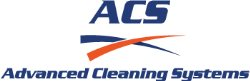 Advanced Cleaning Systems Logo