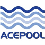 Ace Pool Services Cover Photo