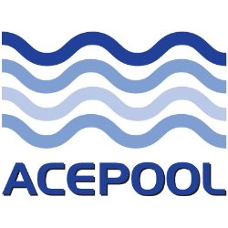Ace Pool Services Logo