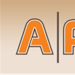 A Floor Clinic Inc / Afc Services Inc Logo
