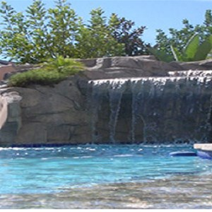 Crystal Clean Pool Service Cover Photo
