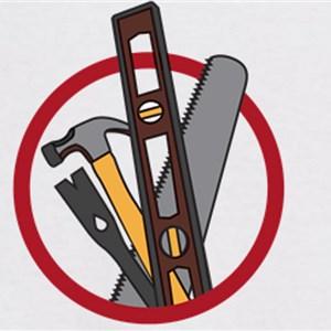 C & J General Contractors LLC Logo