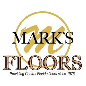 Marks Floors Logo
