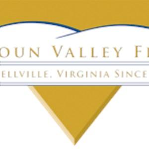 Loudoun Valley Floors/loudoun Carpet Care Inc Cover Photo