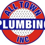 Alltown Plumbing Cover Photo