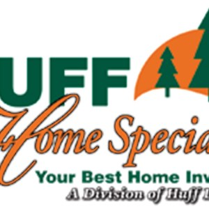 Huff Home Specialties Cover Photo
