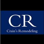 Crains Remodeling & Maintenance Llc, Cover Photo