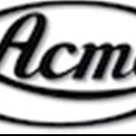 Acme Builders Inc Cover Photo
