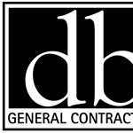db General Contractors, Inc. Cover Photo