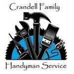 Crandell Family Handyman Services Cover Photo