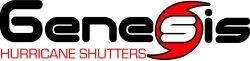 Nfc Aluminum Contractors Logo