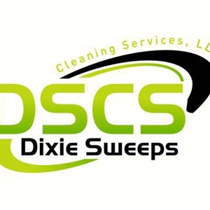 Dixie Sweeps LLC Cover Photo