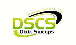 Dixie Sweeps LLC Logo
