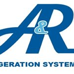 A&R Refrigeration System, Inc Cover Photo