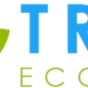 True Eco Dry Logo