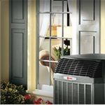 Home Cooling Systems